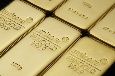 Gold Perform In Deflationary Phases